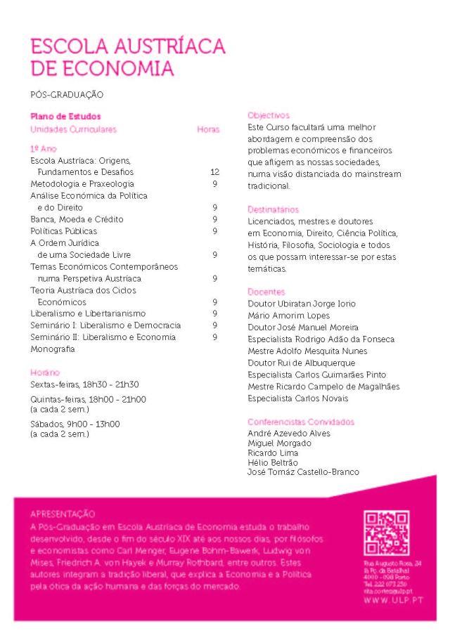 posgraduaca%cc%83o_escola-austriaca-de-economia_ulp_16-02