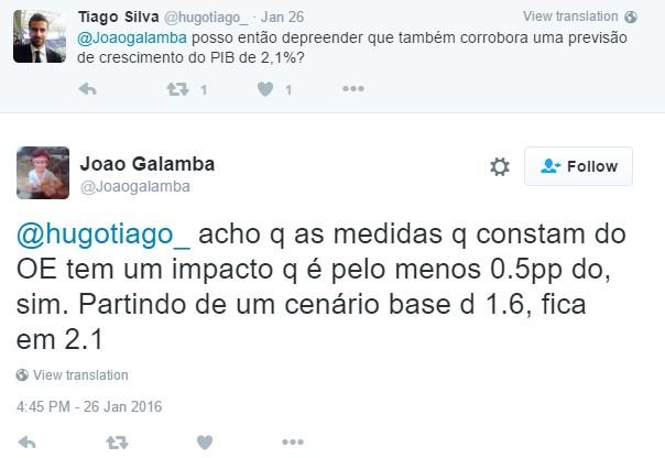 tweet_galama_26jan2016_2