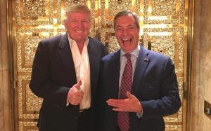 farage-trump