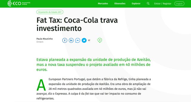 fat tax.png