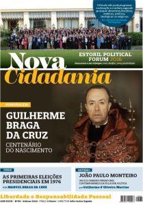 nova_cidadania_60
