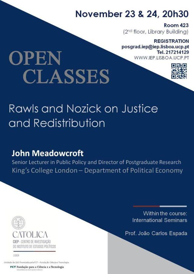 open_class_john_meadowcroft