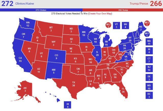 polls_no_toss_ups_2016-08-11
