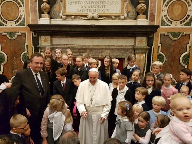 pope_francis_habsburgs
