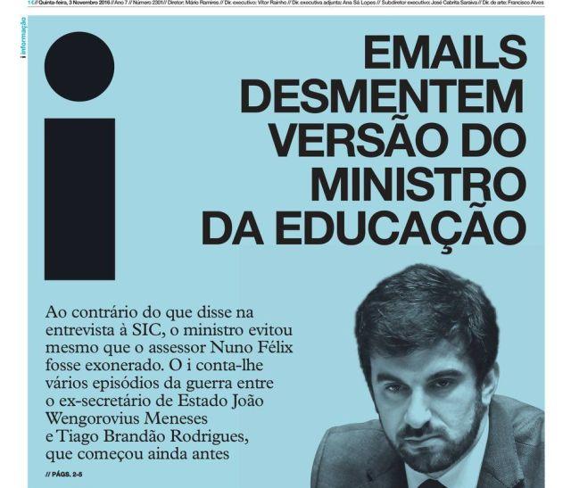tiago_brandao_rodrigues
