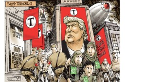 trump-triumphant