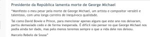 marcelo-george-michael