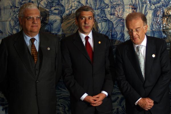 freitas_do_amaral_socrates_sampaio_xv_cimeira_ibero-americana_-_salamanca_espanha