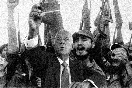 marcelo-revolucao-cubana.png