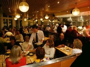restaurant-people-eating