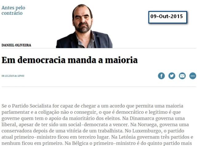 democracia_manda_maioria