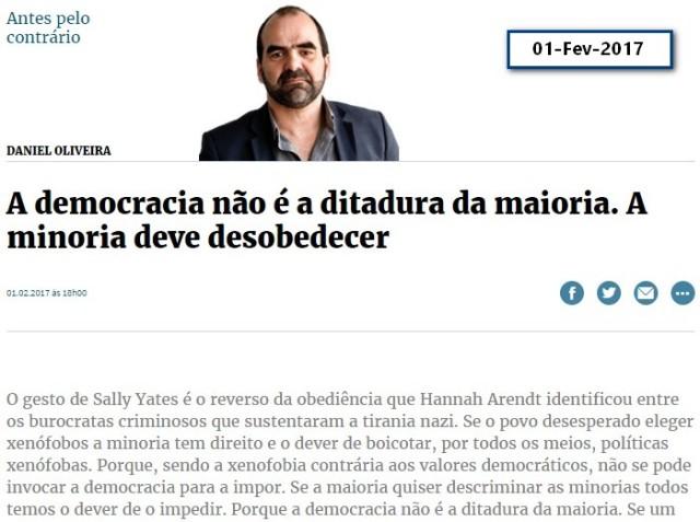 democracia_nao_e_ditadura_maioria