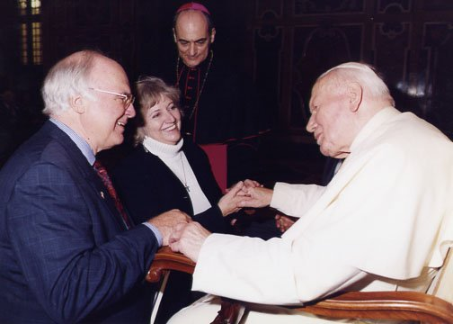 novak_john_paul_ii