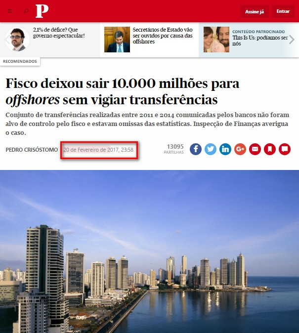 offshores_fevereiro_2017