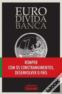 euro_pcp