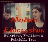 modern-educayshun-1