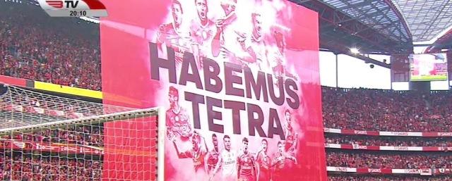 Habemus Tetra2