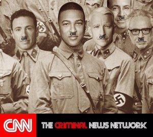 CNN Criminal News Network