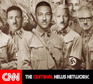 CNN Criminal News Network