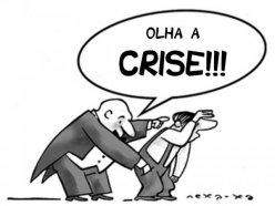olha-a-crise-865