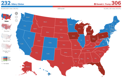 Mapa1 Estados