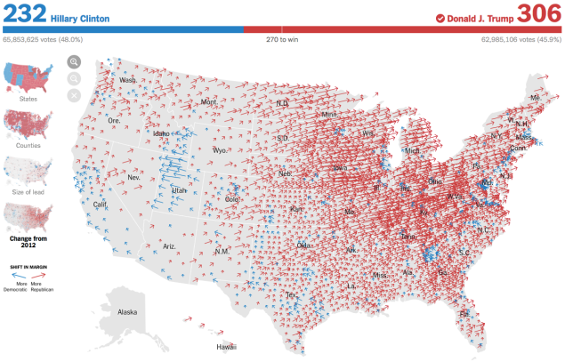 Mapa4 Change