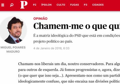 MPMaduro