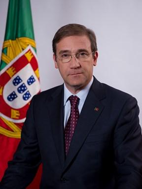 Retrato_Pedro_Passos_Coelho_XX_Governo