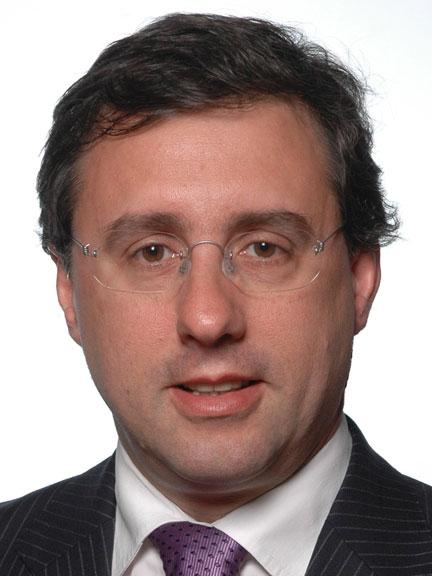 Feliciano Barreiras Duarte E A Universidade De Berkeley