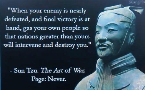 Sun Tzu on Syria.jpg