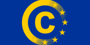 flag_of_copyright_europe-640x320.png