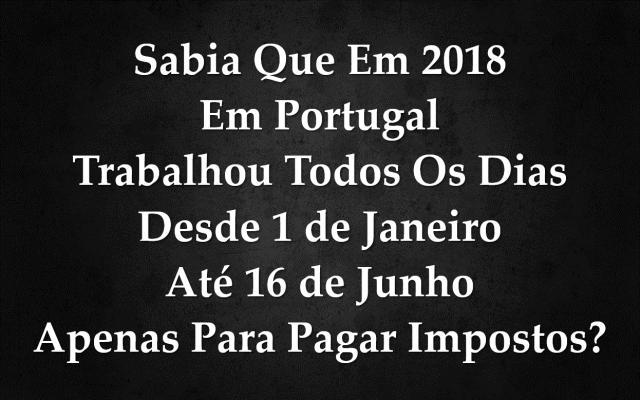 DiaDaLibertacaoDeImpostos2018.png