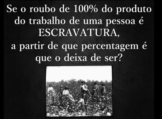 Escravidao.png
