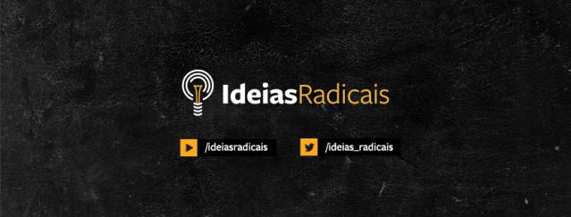 ideias.png
