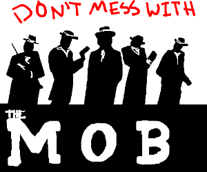 The Mob.png