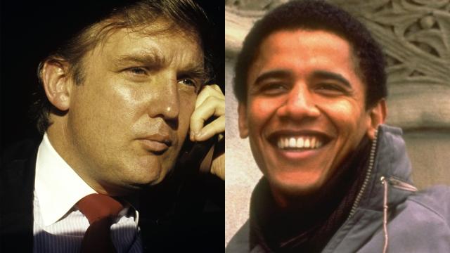 1494603219246-young-obama-trump