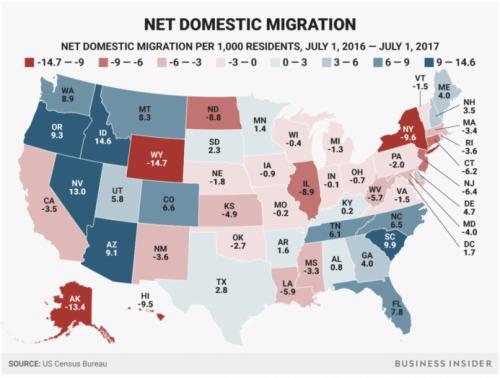 2018.08.29 Domestic Migration.png