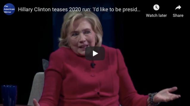 Hillary quer ir de novo.png