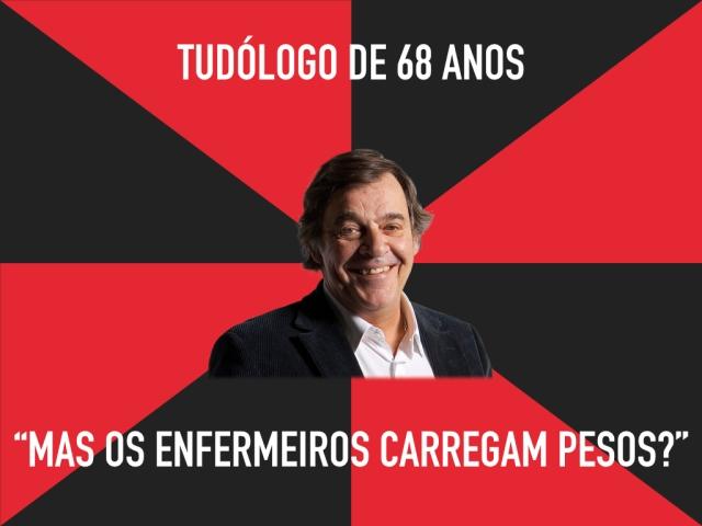 Meme Miguel Sousa Tavares.jpeg