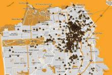 Mapa de Merda.jpg