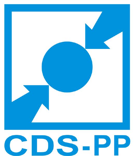 Cds_simbolo_2