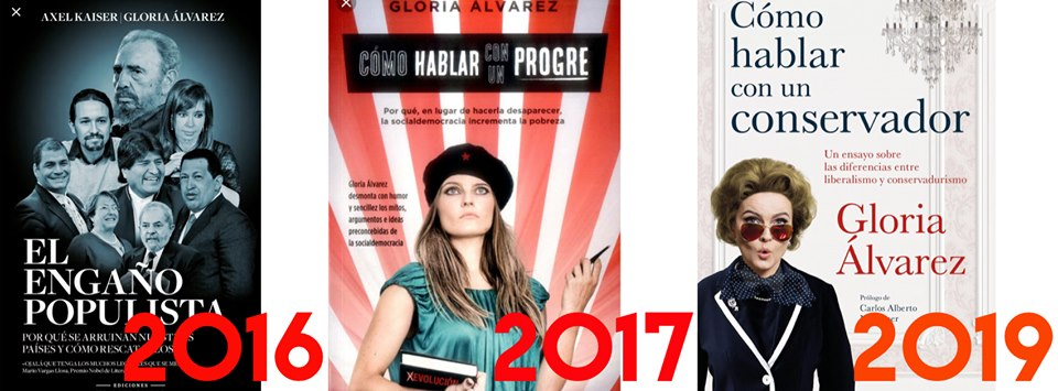 Gloria books.jpg