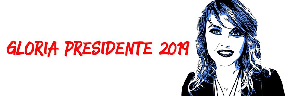 Gloria Presidente 2019.png
