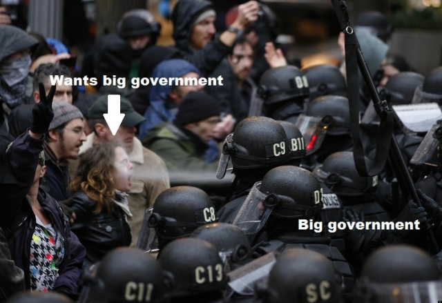 wants-big-government-liz-nichols-occupy-portland-pepper-spray1.jpg