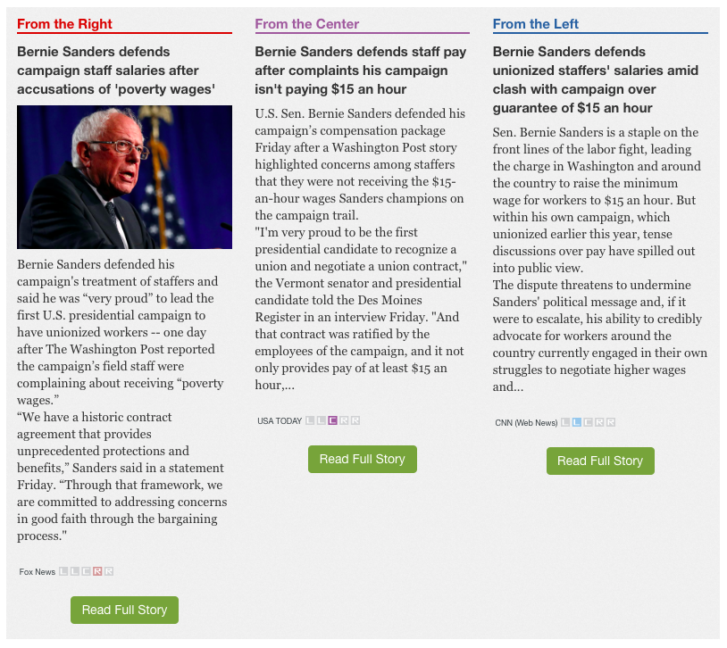 All Sides - Bernie.png